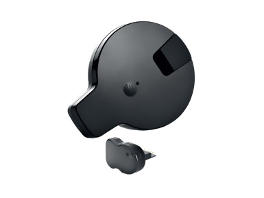 Wireless Upgrade Kit Cool Control 0.6 l