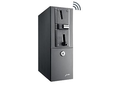 Smart Compact Payment Box - Abrechnungssystem