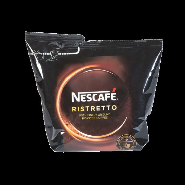 Nescafé Ristretto 250 g