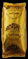 Graf Kaffee Latino 1 kg
