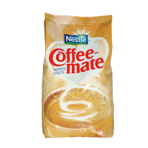 Coffee-mate 1 kg