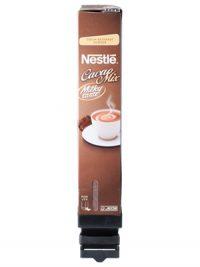 Cacao Mix (Nesquik Lacté) - 1073